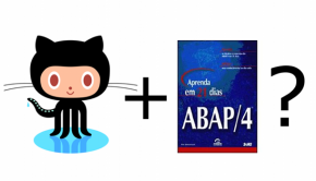 abap_fim_do_codex