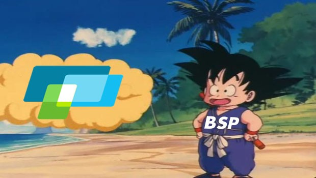 Goku_and_Cloud_BSP_and_jQM