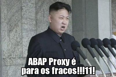 coreano_maluco
