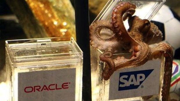 Zombie News! 1 – SAP Inside Track, Blogs da SCN, SAPCastBrasil