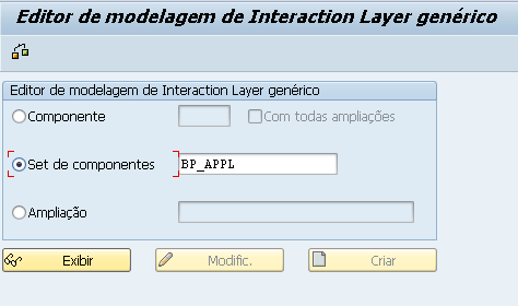 GENIL_MODEL_BROWSER